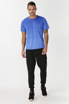 adidas CG1508 Prime Workout Eşofman Altı(113964627)