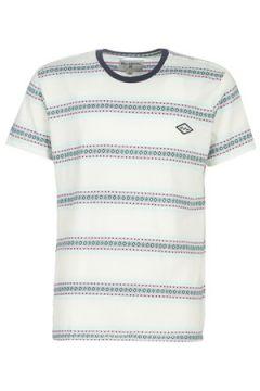 T-shirt Billabong SANCHO CREW(101588859)