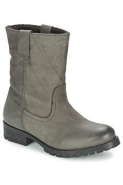 Boots Aldo TUREK(115456028)