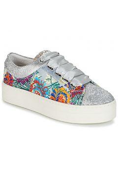 Chaussures Replay VANILLA(115390618)