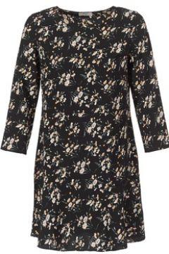 Robe Betty London JAFLORI(115400676)
