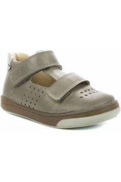 Sandales enfant Babybotte Sakara(115528547)
