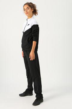 Nike Sportswear Kadın Eşofman Takımı(113986595)