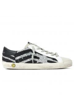 Sneakers Superstar(112328746)