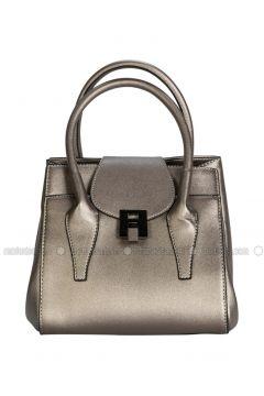 Gray - Clutch Bags / Handbags - GETCHO(110315055)
