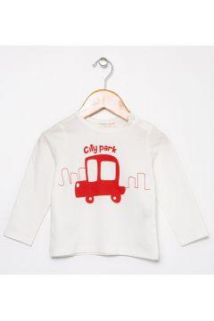 Mammaramma T-Shirt(121275957)