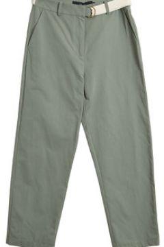 Chinots On Parle De Vous Pantalon chino droit(98501725)