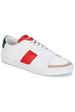 Chaussures Jim Rickey GUSTEN(115402249)