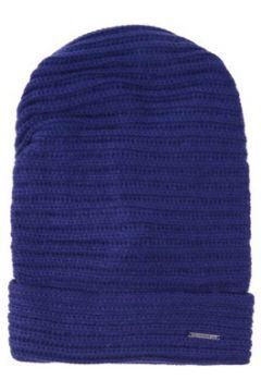 Bonnet Key Up 53XC 0001 1200(115643362)