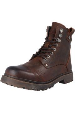 Boots Yellow Cab STONE M Y15445(101578363)