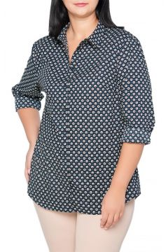 Рубашка Limonti(120977530)