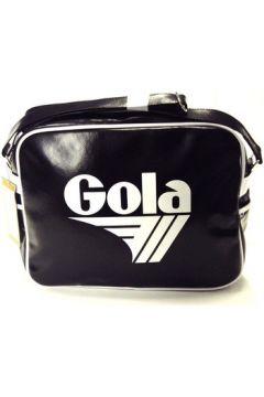Sac à main Gola cub019bw0(115396884)