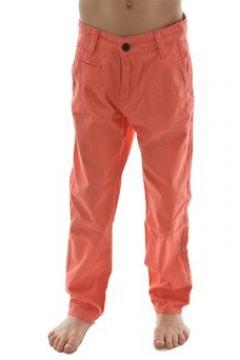 Pantalon enfant Ritchie carl j(115461564)