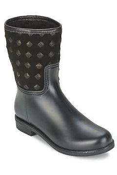 Boots SuperTrash SUZY(115452934)