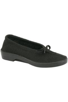 Chaussures Calzamedi CHAUSSURES CONFORTABLES(115403914)