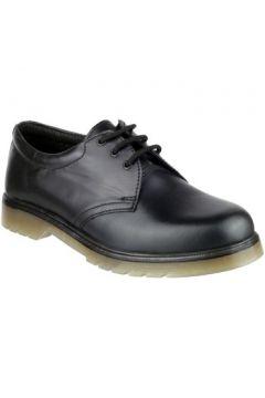Chaussures Amblers Aldershot(115523857)