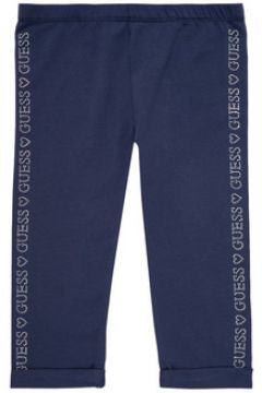 Collants enfant Guess THEO(115627034)