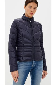 Куртка утепленная Vero Moda(103305276)