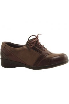 Chaussures Swedi DIX(115426896)