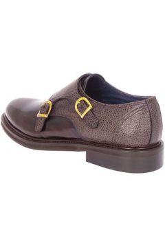 Chaussures J.b.willis 891(115594288)