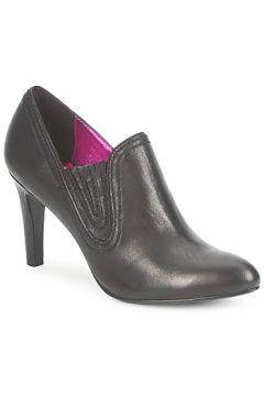 Boots Kesslord OLGA(115456856)