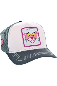 Casquette Collabs Pink Panther(115502692)