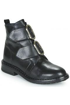 Boots Myma KAILO(127899259)
