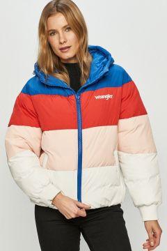 Wrangler - Куртка(128346651)