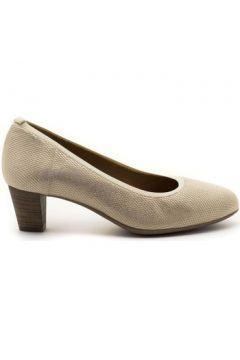 Chaussures escarpins Desiree 91030(115504282)