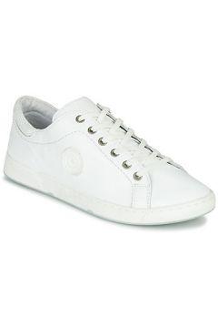 Chaussures Pataugas JAYO(115460517)