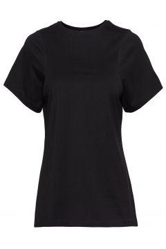 Espera T-Shirt Top Schwarz TOTÊME(114559579)