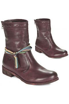 Boots Felmini BERTHA(115385473)