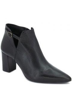 Boots Pedro Miralles 21552 Amazonia(127928173)