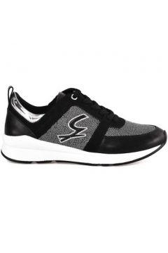 Chaussures Gattinoni PINBR0810W(115656388)