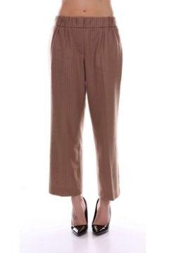 Pantalon Le Tricot Perugia 640466088(101568490)