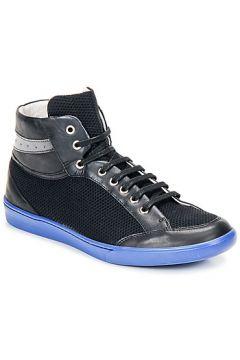 Chaussures Swear GENE 3(115450844)