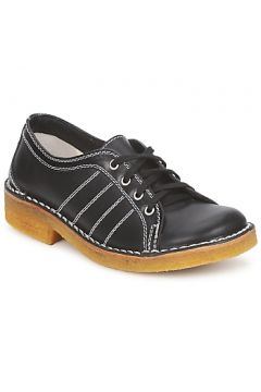 Chaussures Swedish hasbeens BIG BABY(98767984)