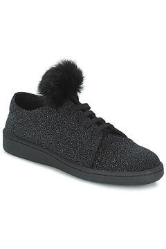 Chaussures Miista ADALYN(115455261)