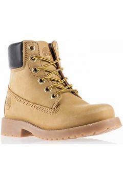 Boots enfant Alex 2797 KIDS(98738597)