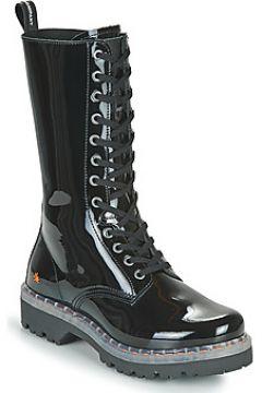 Boots Art MARINA(127962127)