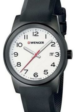 Montre Wenger 01.0441.150(115651131)