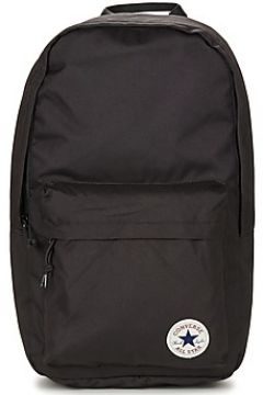 Sac à dos Converse CORE POLY BACKPACK(115443727)