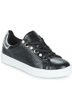 Chaussures André TIMORE(115487414)