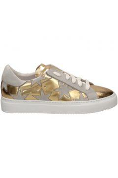 Chaussures Stokton -(115638547)