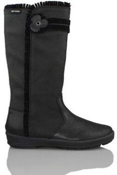 Boots enfant Biomecanics GARVALIN A-ORLANDO(115448905)