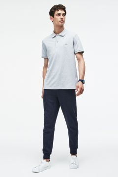 Спортивные штаны Спортивные штаны Lacoste(115234563)