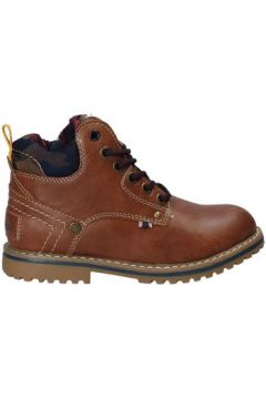 Boots enfant Wrangler WJ17210(115661100)