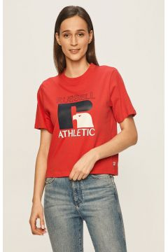 Russel Athletic - T-shirt(111124896)