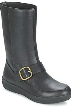 Boots FitFlop FF-LUX BIKER(115455641)