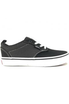 Chaussures enfant Vans ATWOOD SLIP-ON(115459091)